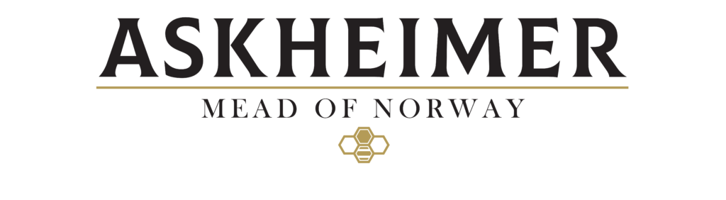 Askheimer Logo